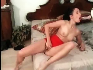 Queen of dog blowjobs 1